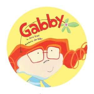 gabby sticker (1)